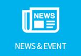 NEWS/EVENT